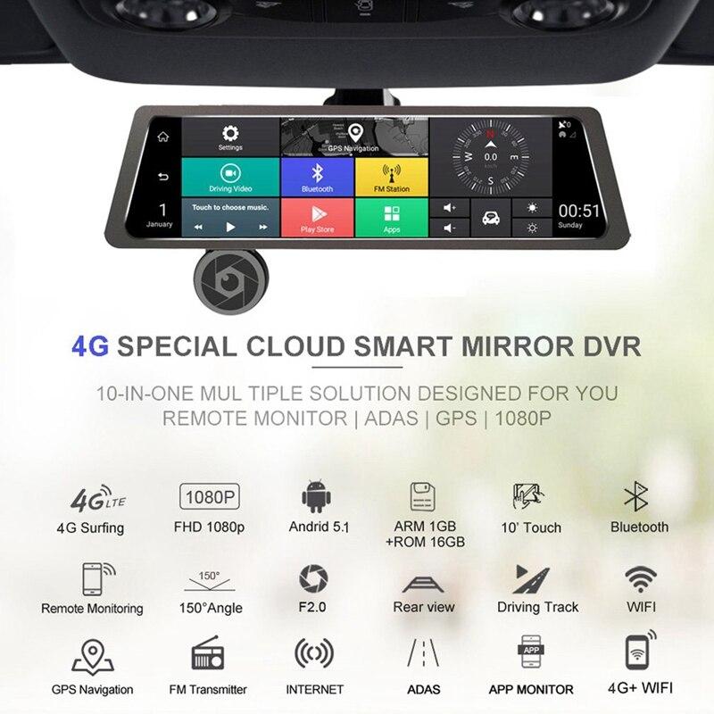 YI наружная камера WIFI 2,4G Беспроводной безопасности IP Cam Разрешение Водонепроницаемый обнаружения движения видеонаблюдения Системы облако - 2