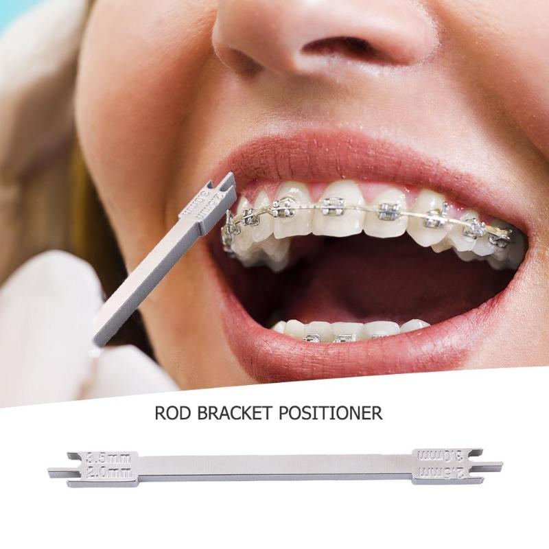 ola procedimiento presentar  top 9 most popular bracket orthodontics brands and get free shipping -  81b4jb77