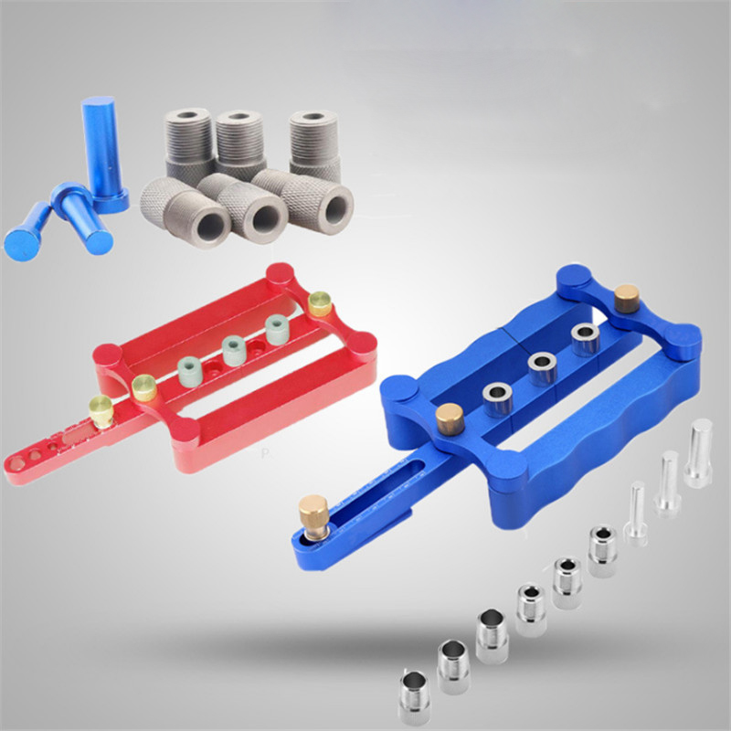 Mini Quick Change Tool Lathe Tool Holder Post Cutter Holder Screw Kit Set Boring Bar Turning