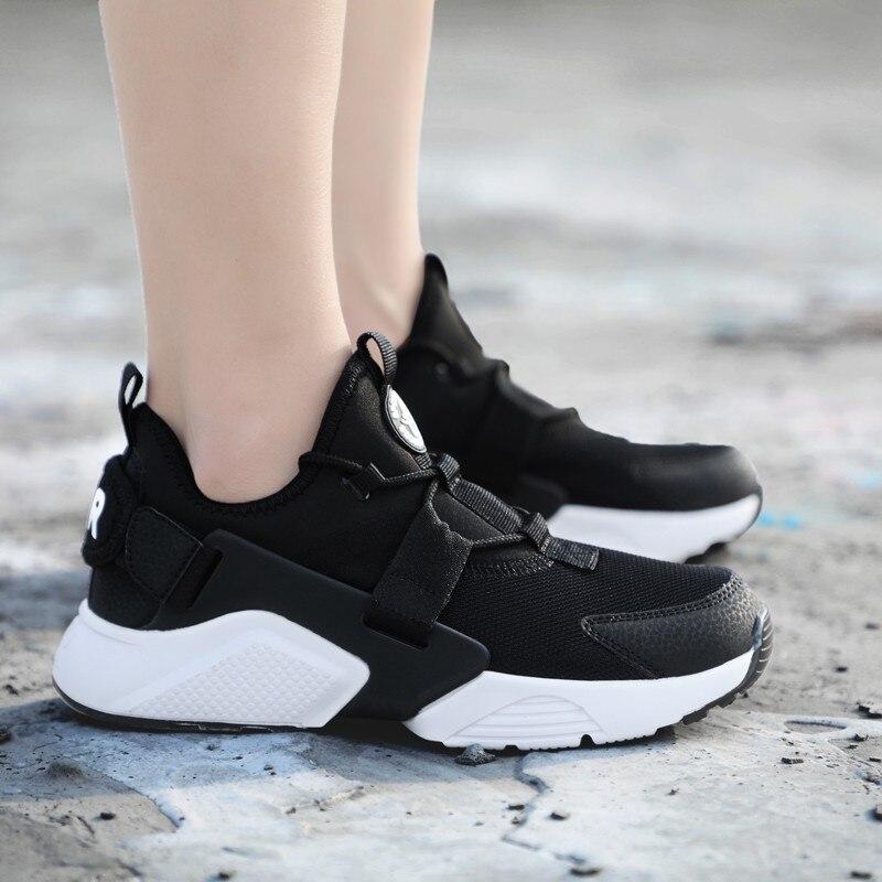 36 Masculino Tenis Chaussures De negro white 47 Transpirables Casuales Blackwhite Hombres Zapatos Schoenen Ligero Mannen Deporte Zapatillas Hombre Moda Cómodos ggZrq