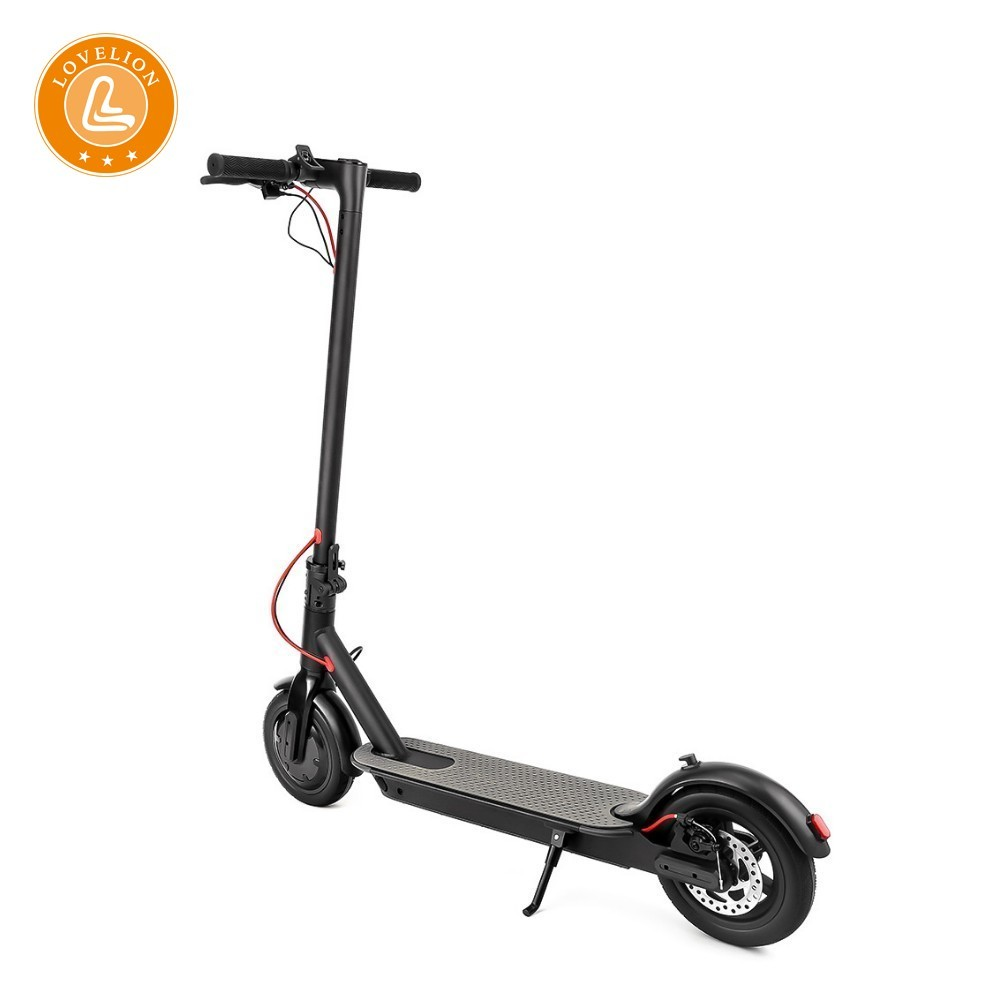 LOVELION M365 iScooter Electric kick adults power scooters qicycle Smart foldable Skateboard patinete Electrico Adult LOVELION M365 iScooter Electric kick adults power scooters qicycle Smart foldable Skateboard patinete Electrico Adult