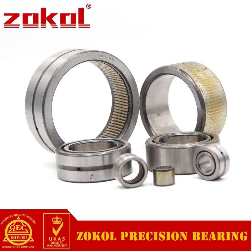 ZOKOL NAV4928 Full Complement Needle Roller Bearings With Inner Ring 140*190*50mm RNAV4928 160*190*50mmZOKOL NAV4928 Full Complement Needle Roller Bearings With Inner Ring 140*190*50mm RNAV4928 160*190*50mm