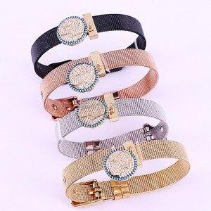 5Pcs 2019 New Trendy Jewelry W