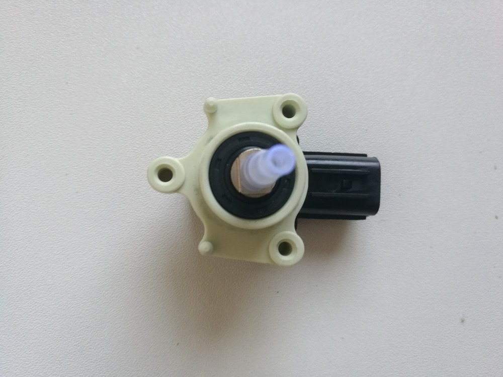 Height-Sensor Front-Suspension Honda cr-V 33136SWA003 for OE /33136tr0e01/33136-tr0-e01/.. title=
