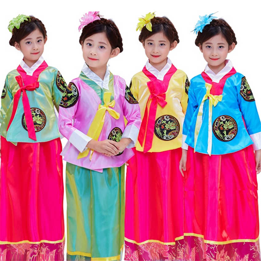 6bf0a8b25 Detail Feedback Questions about New Traditional Korean Hanbok ...