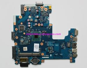 Image 1 - Genuine 788004 001 788004 501 788004 601 w CelN2840 CPU ZSO40 LA A995P Laptop Motherboard Mainboard for HP 14 R 240 NoteBook PC