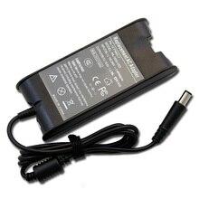 Адаптер переменного тока зарядное устройство для ноутбука Dell Latitude E6430 E6440 E6530 E7240 E7440