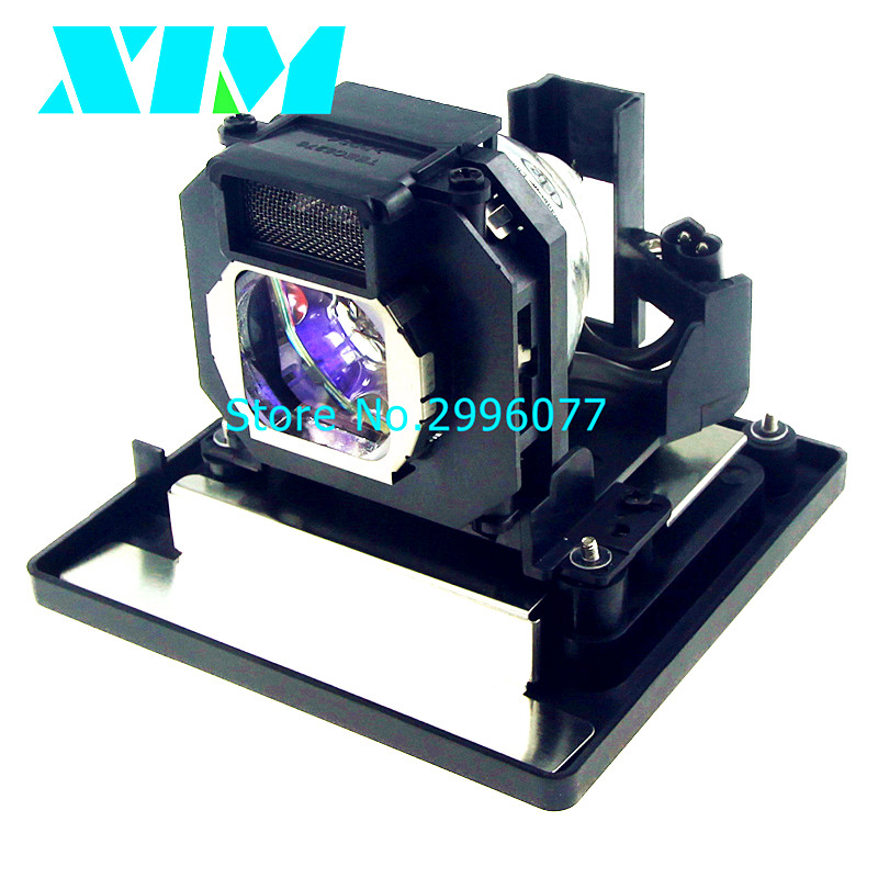 100% BRAND NEW  Replacement Projector Lamp ET-LAE4000 Compatible PANASONIC PT-AE4000/ PT-AE4000U/ PT-AE4000E 180DAYS WARRANTY