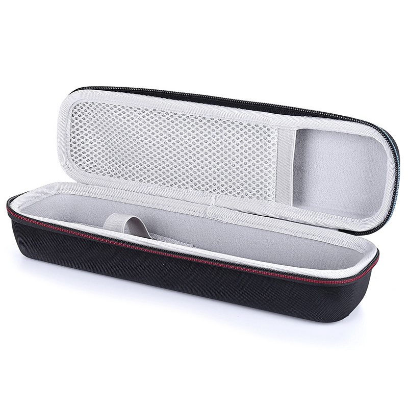 For Millet Panasonic Philips Electric Toothbrush Bag Eva Bag Shockproof Bag Making Things Convenient For Customers Personal Care Appliance Parts Home Appliances
