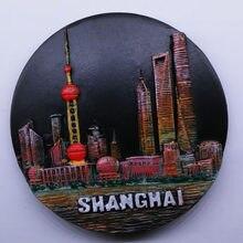 Shanghai Perle-Achetez des lots à Petit Prix Shanghai Perle en ...