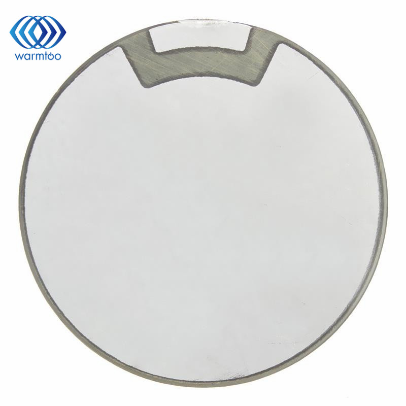 1pc 35W 40khz Ultrasonic Piezoelectric Cleaning Transducer Ultrasonic Plate Low Heat High New Electric Ultrasonic Cleaner Parts