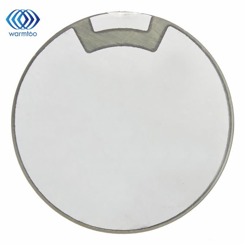 1pc 35W 40khz transducteur de nettoyage piézoélectrique à ultrasons plaque à ultrasons basse température haute nouvelles pièces de nettoyeur à ultrasons électrique