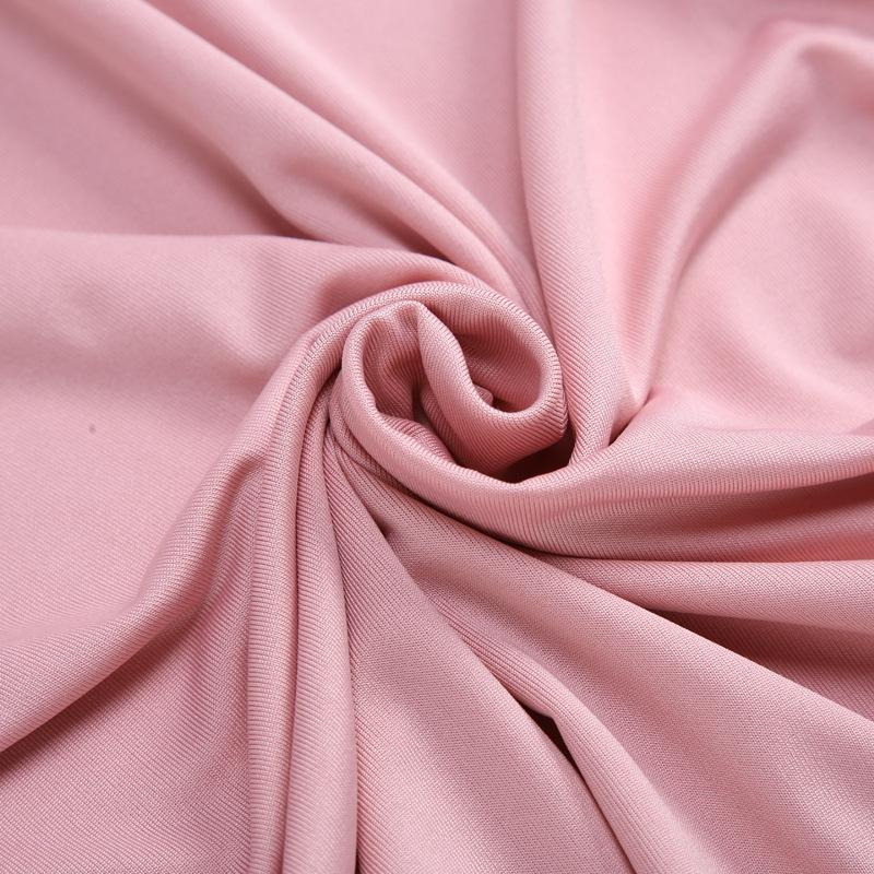Image 5 - 2019 Children Abaya Kids Islamic Dresses Muslim Girl Dress Kaftan  Moroccan Hijab Robe Dubai Bangladesh Vestido Uae Abayas SetsIslamic  Clothing