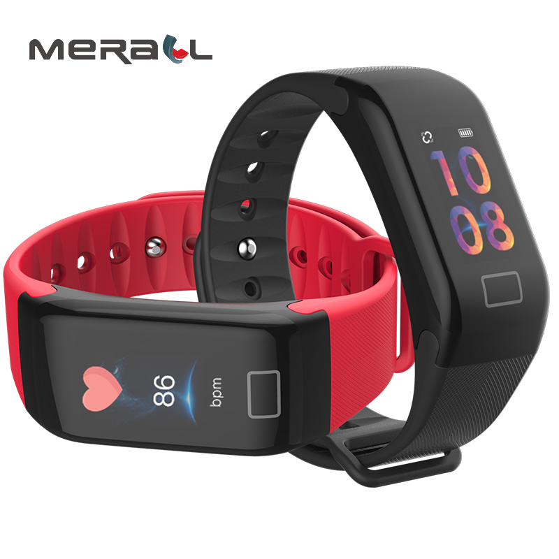 Smart Wristband Blood Pressure Monitor Oximeter Digital Arm Tensiometers Measuring Black Health Care Sphygmomanometer ProductsSmart Wristband Blood Pressure Monitor Oximeter Digital Arm Tensiometers Measuring Black Health Care Sphygmomanometer Products