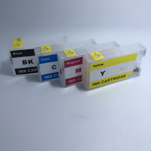1set Refillable ink cartridge PGI-1400 PGI1400 PGI 1400 For Canon MAXIFY  M B 2040//MAXIFY 2340/MAXIFY 2040
