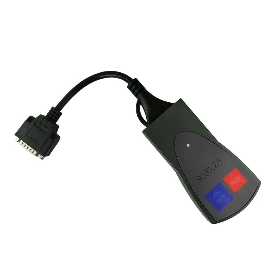 Lexia pp2000 lexia3 полный чип V48/v25 OBD2 автомобильный диагностический инструмент Lexia 3 Diagbox 7,83 прошивка 921815C OBD 2 диагностический сканер