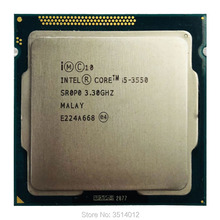 Engineering version ES QH8F 2.2 MHZ AS QHQG QHQJ Skylake INTEL I7-6700K PROCESSOR I7