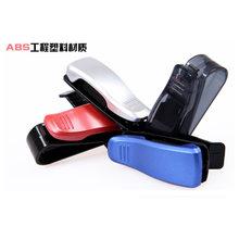 Soporte de gafas de coche automotriz piao jojia creativo multifunción práctico automotriz reforzado Tarjeta de embalaje