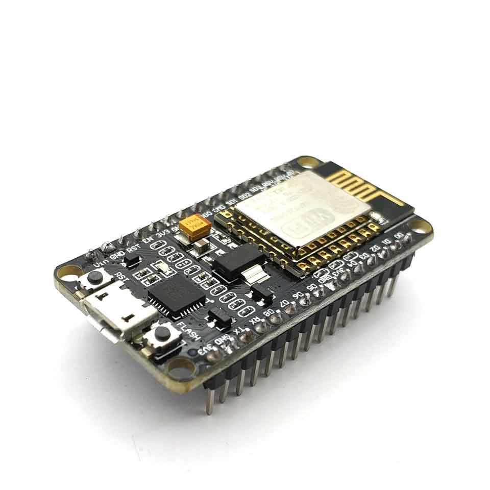 V3 Wireless Module NodeMcu 4M Bytes Lua WIFI Internet Of Things Development Board Based ESP8266 ESP-12E For Uno CP2102V3 Wireless Module NodeMcu 4M Bytes Lua WIFI Internet Of Things Development Board Based ESP8266 ESP-12E For Uno CP2102