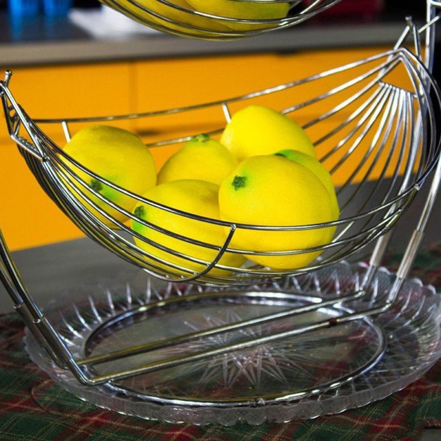 10 PCS Bubble simulation Fake Lemon fruits Artificial Vegetables fruit Model House Kitchen Party Home Decoration fruit 3