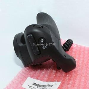 Image 3 - חדש סרוו גריפ בלוק assy חלקי תיקון עבור Sony PXW FS7 PXW FS7K FS7K FS7 למצלמות