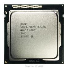 AMD Athlon 860K X4 860 X4-860K 3.7 GHz 95W Duad-Core CPU Processor Socket FM2