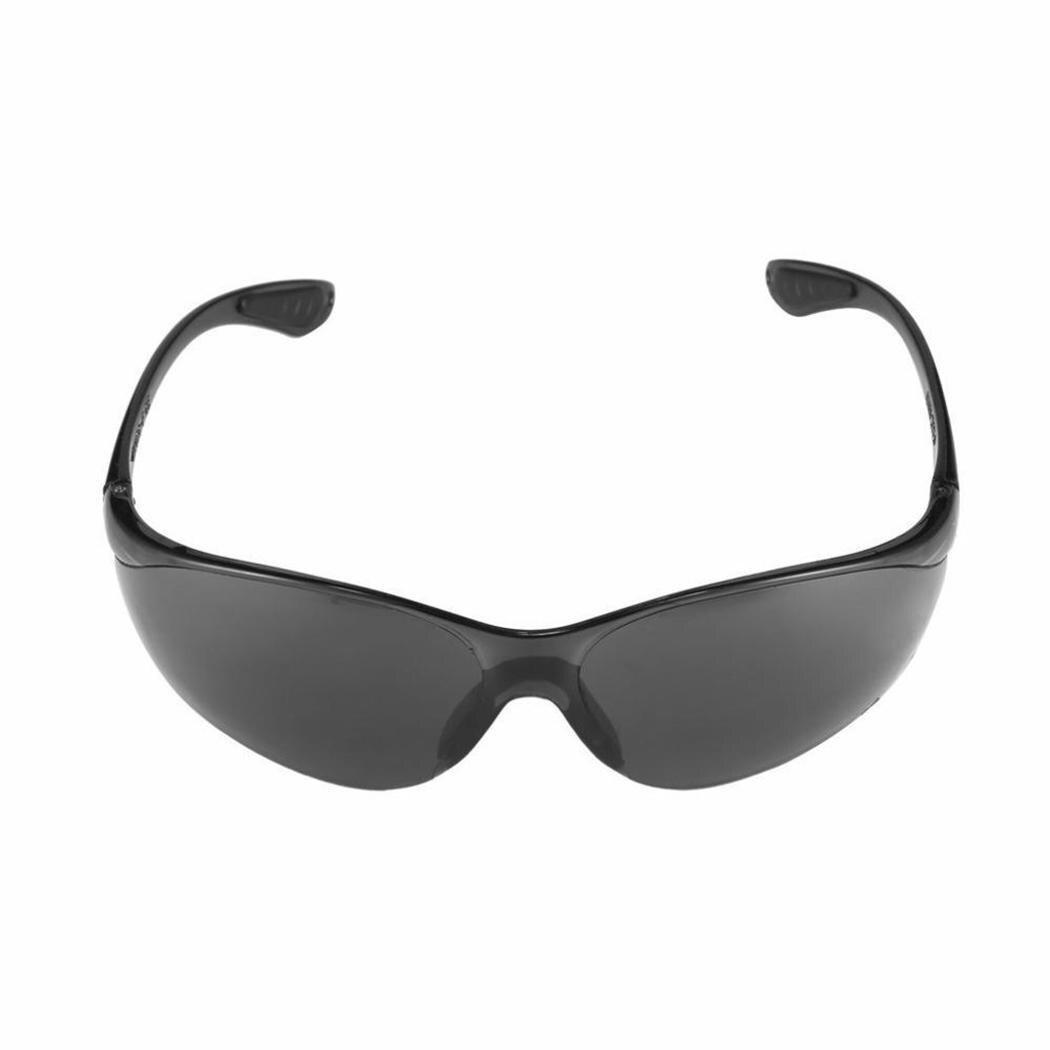 Laboratorio Ospedale Trasparente di Protezione del PC di Sicurezza Occhiali Occhiali OcchialiLaboratorio Ospedale Trasparente di Protezione del PC di Sicurezza Occhiali Occhiali Occhiali