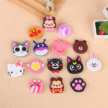 info for bb16a 2ad89 Buy pop socket silicon and get free shipping on AliExpress.com