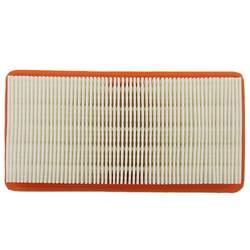 TOD-5Pcs для робота пылесоса Запчасти для Авто HEPA фильтр, фильтры для Karcher DS5500 6000 5600 5800 пылесос