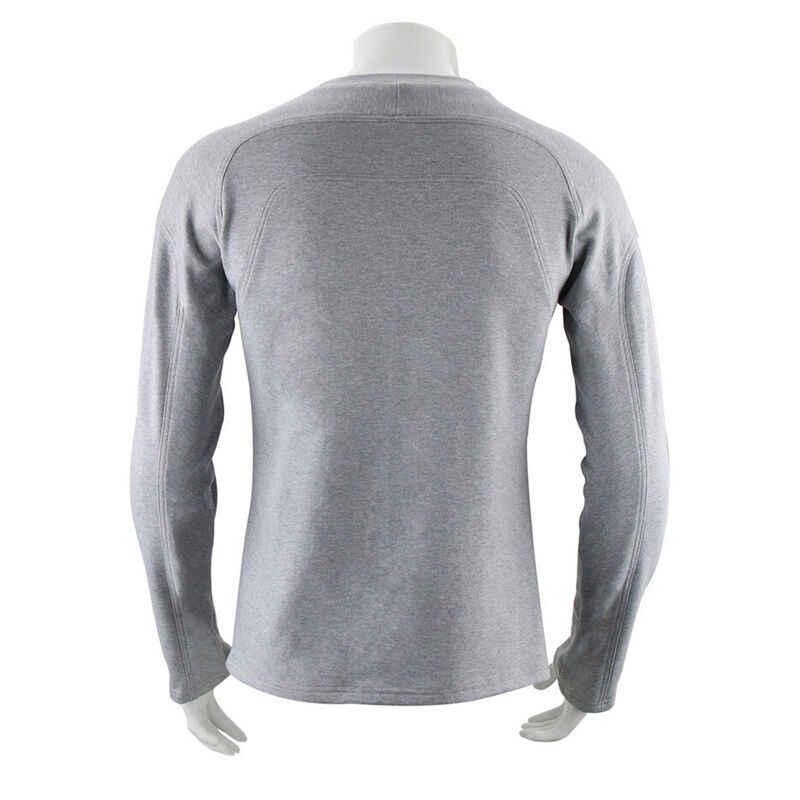 ファッションメンズ長袖 Tシャツ 2019 新ガーディアン銀河 2 Starlord シャツピータージェイソン羽コスプレ衣装