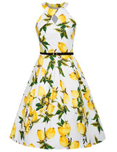 9e103afb0297c 60s Housewife Dresses Reviews - Online Shopping 60s Housewife ...
