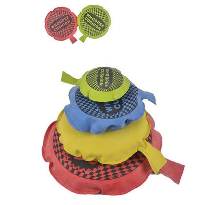 Детская Забавная детская шалость игрушки Подушка-пердушка шутки остроты шалость забавная игрушка пердушка Подушка пердушка для детей игрушки для взрослых