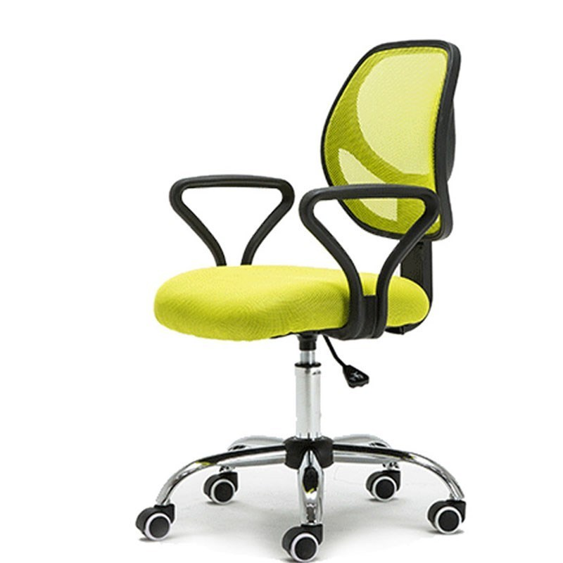 In Can Plastic Company Work Chair Slide An To Staff Office Member n0OZwNkPX8