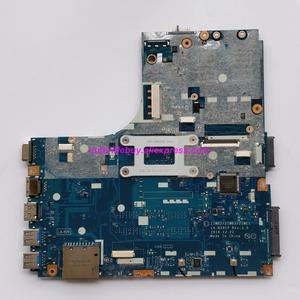 Image 2 - אמיתי 5B20G45937 LA B091P w SR1EN I3 4030U w 216 0856050 GPU מחשב נייד האם Mainboard עבור Lenovo B40 70 נייד