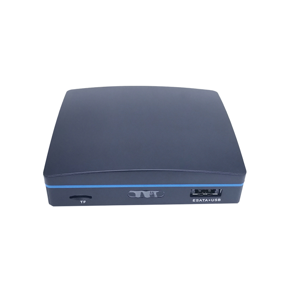 CWH 4CH Mini DVR With 1080H 4CH Video in 1080H Real time CCTV Hybrid AHD/CVI/TVI/Analog in 1 DVRCWH 4CH Mini DVR With 1080H 4CH Video in 1080H Real time CCTV Hybrid AHD/CVI/TVI/Analog in 1 DVR