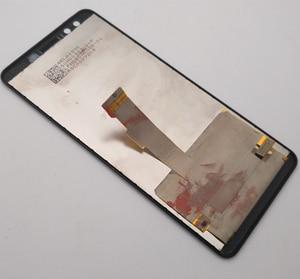 """Image 5 - 6.0 """"HTC U12 + U12 artı LCD ekran ekran + dokunmatik Panel sayısallaştırıcı meclisi için U12 + U12 artı ekran parçaları + araçları"""