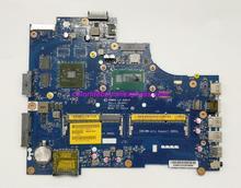 אמיתי CN 0K5RR0 0K5RR0 K5RR0 w i5 4200U LA 9981P w HD8670M/2 GB האם מחשב נייד עבור Dell Inspiron 5537 3537 מחשב נייד מחשב