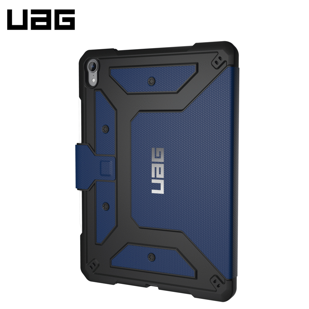 Tablets & e-Books Case UAG ipad cases mini air pro Tablet Accessories