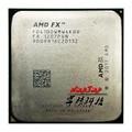 AMD FX Serie FX4100 FX 4100 FX 4100 3 6 GHz Quad Core CPU Prozessor FD4100WMW4KGU Buchse AM3 +-in CPUs aus Computer und Büro bei