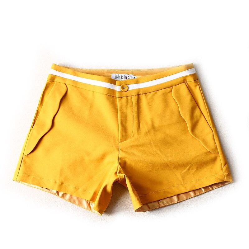 MISSMEOW Streetwear Cargo Pants Women Casual Joggers Black High Waist Loose Female Trousers Korean Style Ladies Pants Capri