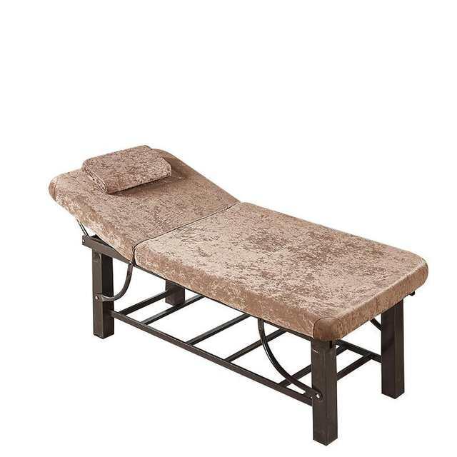 silla Us554 Camilla 78 Table Koltugu 37Off In Pliante De Salon Massage Masaj Masajeadora Furniture Dental Plegable Tattoo Folding Chair Masaje Bed hsrdCtQx