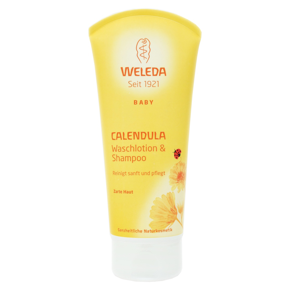 Skin Care WELEDA 8832 for a child baby cream oil soap cleansing gel newborn skin care topicrem to0110 for a child baby cream oil soap cleansing gel newborn