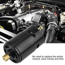 Стоянкы Автомобилей Автомобиля Привод тормоза Ручной модуль двигателя для BMW X5 E70 X6 E71 E72 2007 2008 2009 2010 2011 2012 2013 34436850289