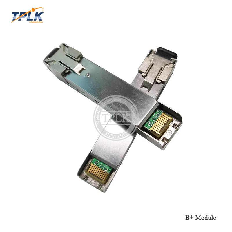 Горячая Распродажа оригинальный ZTE GPON OLT B + модуль одиночного режима Simplex SC для программирования в производственных условиях модули для GPBD GPFD C300 C320 GTGO GTGH