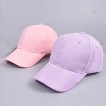 Summer Baseball Cap Women Men's Fashion Brand Street Hip Hop Adjustable Caps Suede Hats for Men Black White Snapback Caps все цены