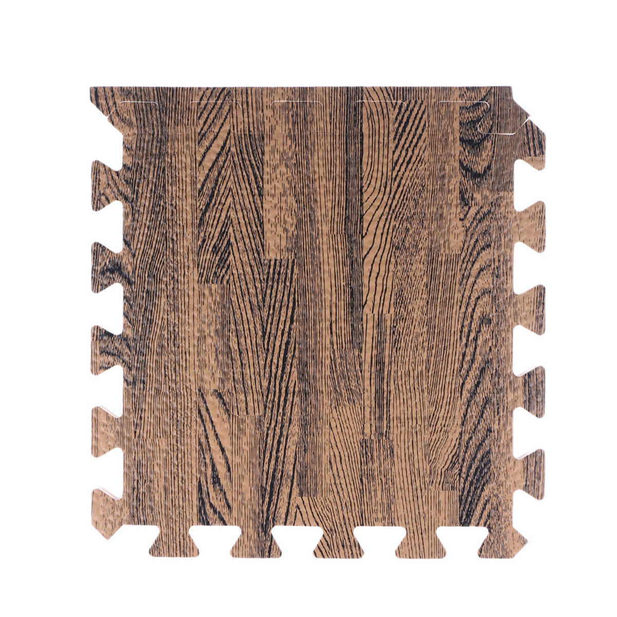 1 шт. 30 см Коврик для упражнений под дерево переплетенный коврик для ползания коврики для упражнений Коврик для йоги детские защитные упражнения