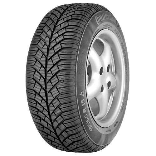 CONTINENTAL ContiWinterContact TS830 P 205/55R16 91H SSR * мото шлем icon ic 01 alliance ssr mainframe domain
