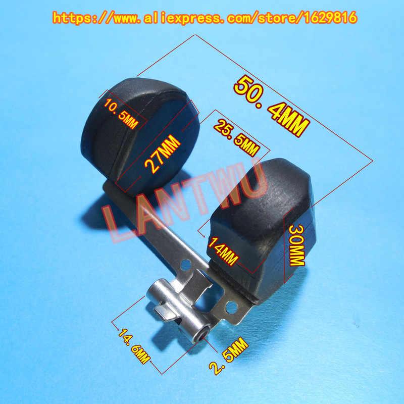 (1 set of $ 22)YM Drag Star XVS400 4TR/5KP motorcycle BDS28 Mikuni  carburetor repair kit Kit With foam plastic float