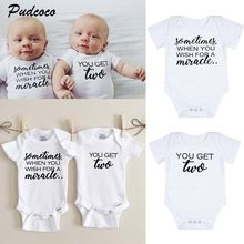 70f0601059ef5 Compare Prices on Boy and Girl Twins Clothes- Online Shopping/Buy ...