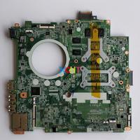 האם מחשב נייד 781102-501 781102-001 DAY31AMB6C0 w 850m / 4GB i5-4210U עבור HP ENVY 14-u002TX 14-u005TX 14-u006TX האם מחשב נייד Notebook PC (2)